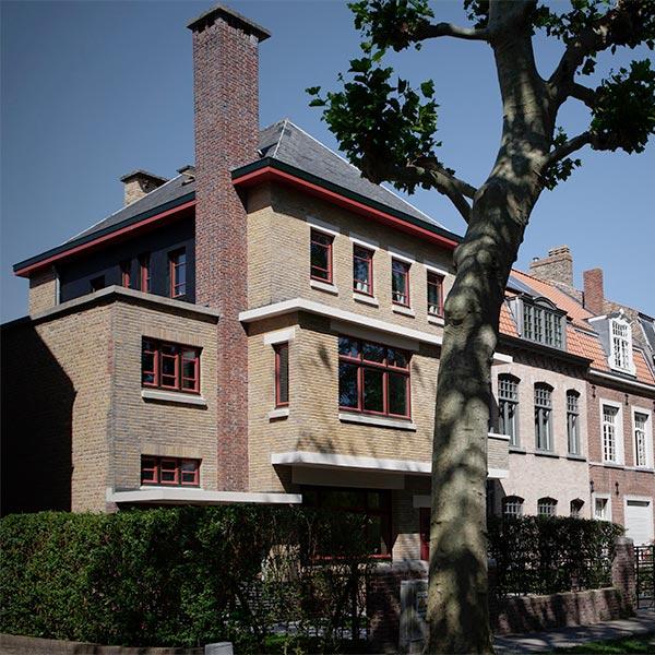 huis Billiet