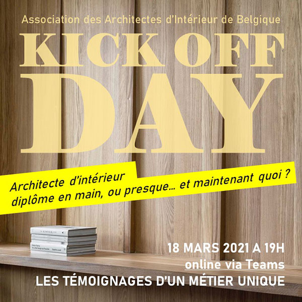 kick-off day