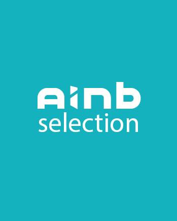 AiNB Selection